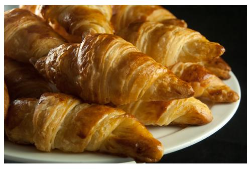 Croissants (versión 3)